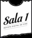 Logo Sala 1
