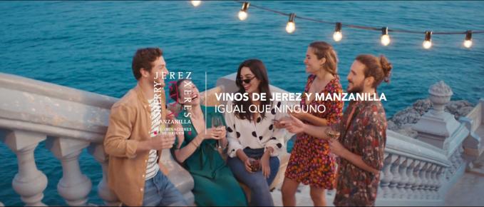 Vinos-Jerez-y-si-jovenes-1-1